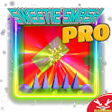 Sweetie Smash - PRO icon