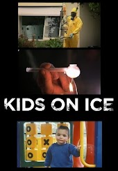 Kids on Ice