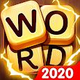 Word Find Music - Crossword apk