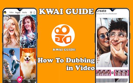 Guide for Kwai Tips 2020 screenshot 9
