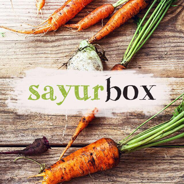 online grocery stores jakarta sayurbox