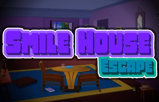 Escape Games Cool-8  screenshots EasyGameCheats.pro 1