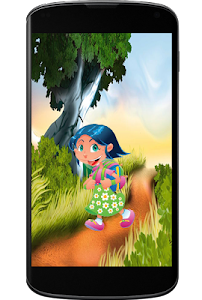 Dora's Adventure screenshot 2
