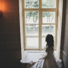 Wedding photographer Marina Smirnova (Marisha26). Photo of 23.11.2014
