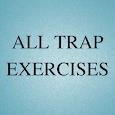All Trap Exercises icon