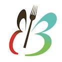 My Benef'eat icon