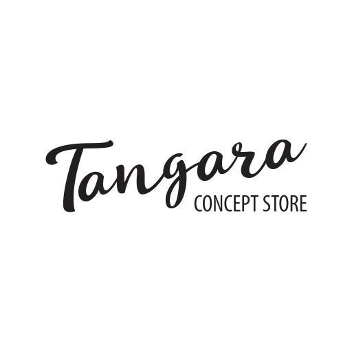 Tangara Store