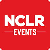 NCLR Annual Conference