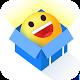 Emoji Phone (app)