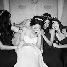 Wedding photographer Dmitriy Malyavka (malyavka). Photo of 25.11.2016