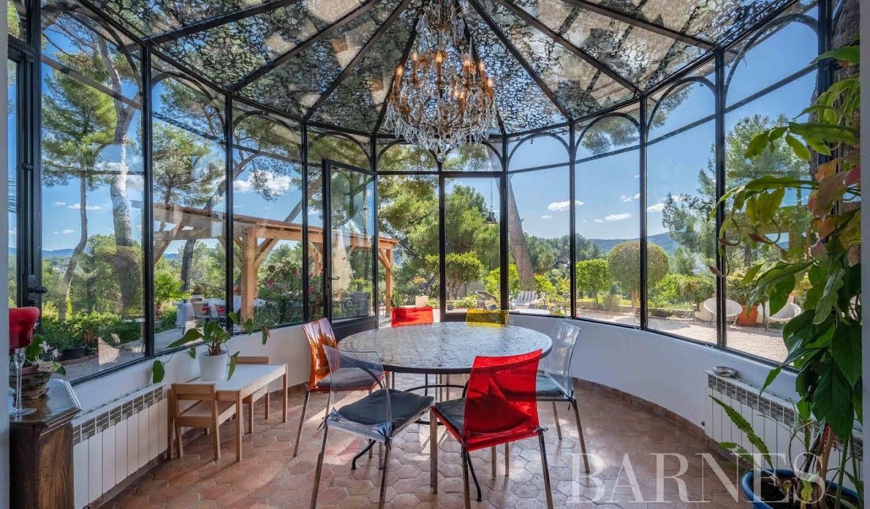 Maison avec piscine et jardin Marseille 11ème