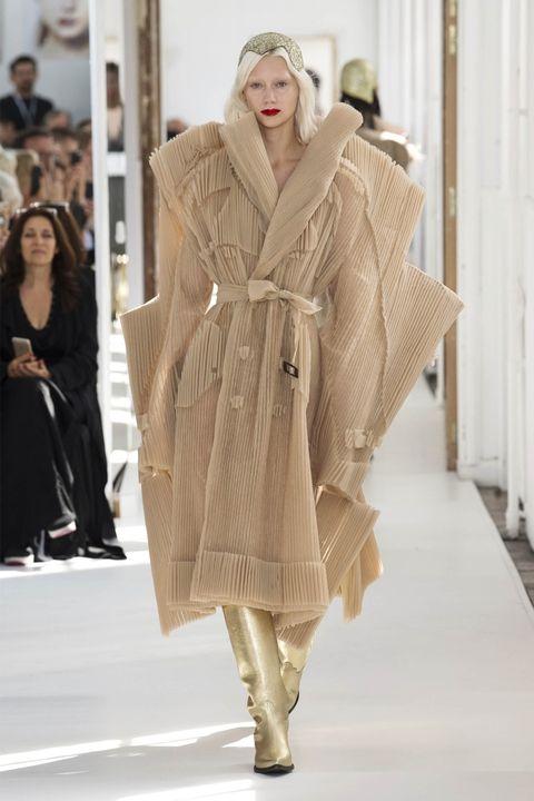 hbz-couture-fw2017-maison-margiela-04-1499264060.jpeg
