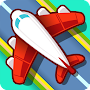 Super AirTraffic Control APK icon