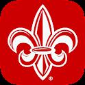 UL Lafayette icon