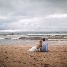 Wedding photographer Anna Savina (Savina). Photo of 06.03.2016
