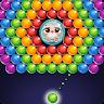 com.bitmango.go.bunnypopbubble