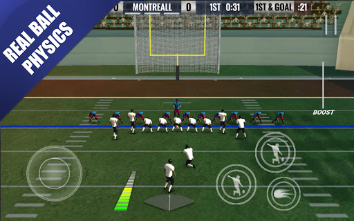 American Football Champs filehippodl screenshot 4