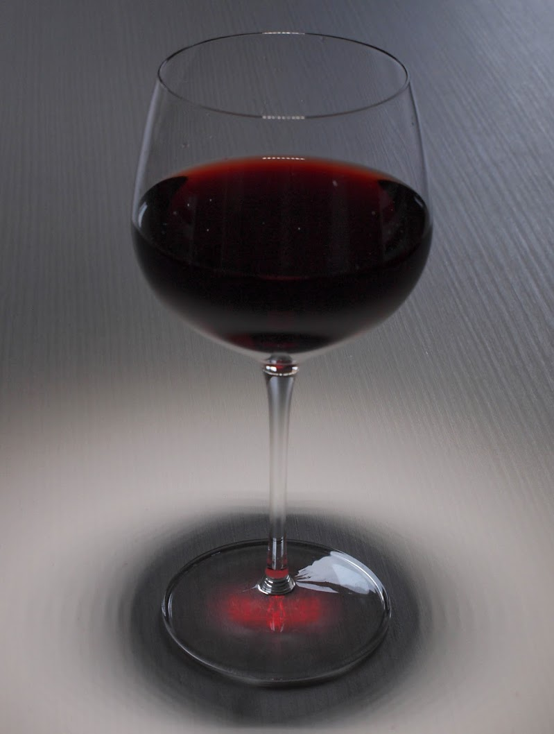 Ombra di vino di erreci72