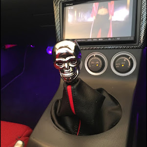 フェアレディZ Z33 ロードスターのカスタム事例画像 kenji9695さんの2021年01月11日00:46の投稿
