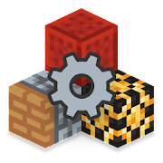 Download Game Redstone Builder [Premium] APK Mod Free