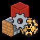 レッドストーンビルダー for Minecraft PE