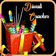 Diwali Crackers : Magic Fireworks Simulator 2019