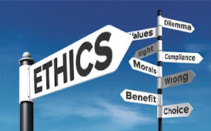 General Studies Paper 4 - Ethics Full Course For UPSC Mains 2020/2021