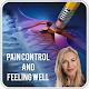 Pain Control & Feeling Well (app)