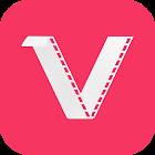 HD Downloader - Free All Video Downloader App 2021
