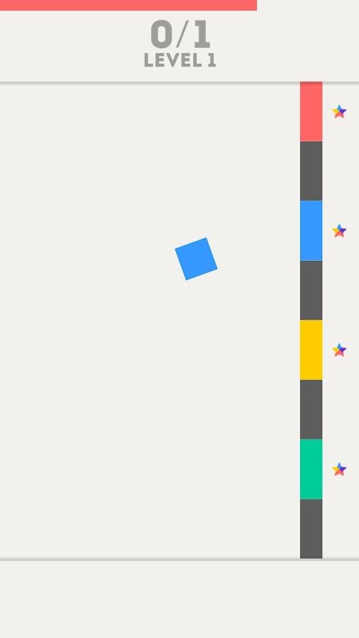 clashy colors android apps on google play