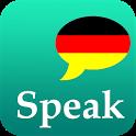 Learn German Offline icon