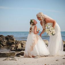 Wedding photographer Sascha Gluck (saschagluck). Photo of 07.11.2017