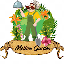 Mellow Garden, Rajouri Garden, New Delhi logo