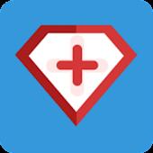 Superdoc - Consult Doctors