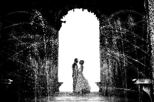 Wedding photographer Francesco Brunello (brunello). Photo of 09.02.2016