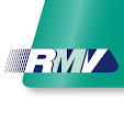 RMV Rhein-M.. file APK for Gaming PC/PS3/PS4 Smart TV