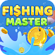 Lucky Fishing – Go and happy fishing