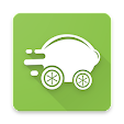 Lemon Taxi .. file APK for Gaming PC/PS3/PS4 Smart TV
