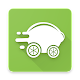 Lemon - Rides & Delivery Android apk