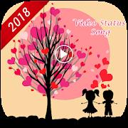 App Full Screen Video Status Song 2018 APK for Windows Phone