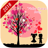 Video Status Song 2018