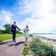 Wedding photographer Diana Eller (DiStudio). Photo of 26.08.2016