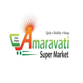 Amaravati Supermarket