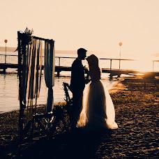 Wedding photographer Katerina Bessonova (bessonovak). Photo of 30.05.2016