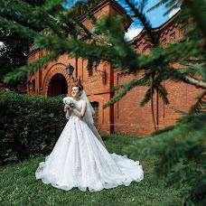 Wedding photographer Evgeniy Lovkov (Lovkov). Photo of 15.08.2018