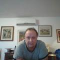 Foto de perfil de ricturval