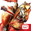 Rival Knights icon