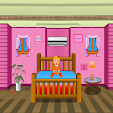 Small Girl .. file APK for Gaming PC/PS3/PS4 Smart TV