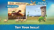 Good Dinosaur Storybook Deluxeのおすすめ画像5