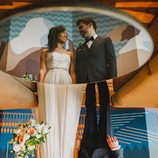 Wedding photographer Niv Shimshon (nivshimshon). Photo of 28.10.2015